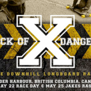 Danger Bay X – The Big Reunion